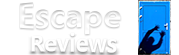 Escape Reviews
